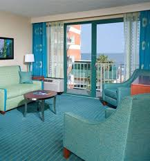 2 bedroom hotel suites in virginia beach charming decoration 2 bedroom suites virginia beach bedroom hotels