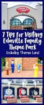 7 tips for visiting edaville family theme park including thomas
