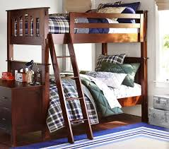 Pottery Barn Camp Bunk Bed Bedding Surprising Pottery Barn Bunk Beds Caroline Bed Cjpg
