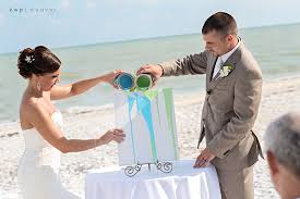 wedding ceremony ideas a day 9 unity candle ceremony alternatives wedding ceremony
