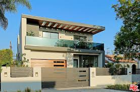 Los Angeles Houses For Sale 90048 California United States Real Estate U0026 Homes For Sales