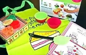 kit de cuisine enfant kit cuisine enfants mattdooley me