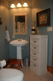 Apartment Decorating For Guys by Man Cave Bathroom Excellent Mens Apartment Art And Wall Art For
