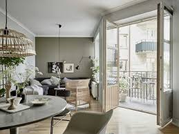 colors that go with gray walls 1001 ideas for colors that go with gray walls
