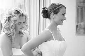 designer wedding dresses uk wedding dress glasgow wedding dress designer glasgow bridal gown