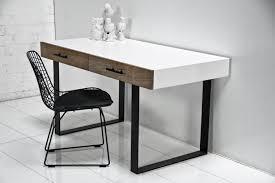 Mid Century Desk Www Roomservicestore Com Mid Century Desk