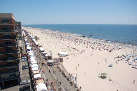 New York beaches images The best ny beaches jpg