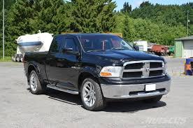 used dodge hemi trucks for sale used dodge ram 1500 5 7 hemi 4x4 cars year 2009 price 23 000