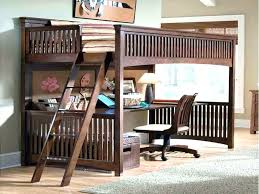Bunk Bed Desk Underneath Bunk Bed Office Underneath Fabulous Bunk Bed With Desk Best
