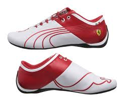 ferrari shoes casual shoes 2016 uk mens puma ferrari future cat m1 sf catch