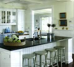 Bead Board Kitchen Cabinets with Bead Board Kitchen Cabinets Shaker Cabinet Beadboard Kitchen