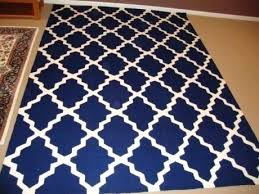 Trellis Kitchen Rug Blue Kitchen Rugs Blue Kitchen Rugs Microfiber Kitchen Rug