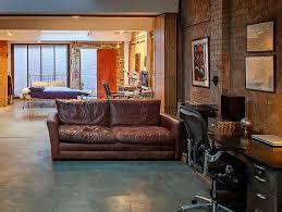home interiors warehouse un almacén convertido en vivienda en londres etxekodeco