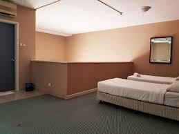 1 bedroom apartment intekma resort u0026 convention centre