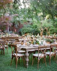 a fairytale garden wedding in the bride u0027s grandma u0027s backyard