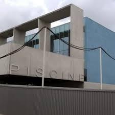 Bagneux Hauts De Seine Piscine De Bagneux Swimming Pools 1 Avenue De Stalingrad