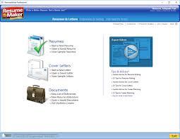 Download Resume Maker Free Resume Maker Download Resume Template And Professional Resume