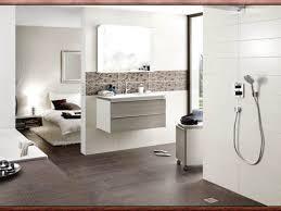 modernes bad fliesen charmant modernes bad fliesen badezimmer ideen design auf plus für