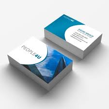 Best Business Card Company Hatch Business Cards