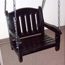 Wayfair Garden Furniture Swing Outdoor Chair Home Design Wooden Outdoor Swing Chair