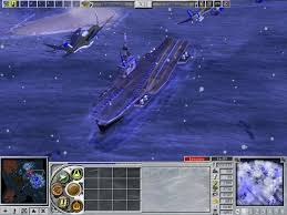empire earth 2 free download full version for pc download free empire earth 2 free full version fais gallery