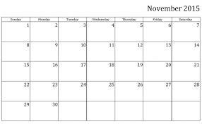 printable calendar 2015 for july blank calendar template 2015 monthly calendar printable 2015