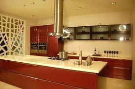 satin or semi gloss for kitchen cabinets finish kitchen cabinet