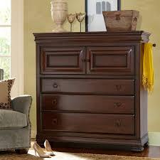 pennsylvania house reprise 9 drawer dresser hayneedle
