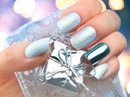 gel nail art designs cape coral nail designs ft myers