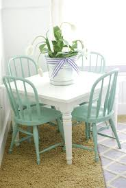 Ikea Childrens Table And Chairs by Best 25 Kids Table And Chairs Ideas On Pinterest Natalia Wood