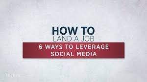 Jobs Economics Degree by Career Advice For Economics Majors