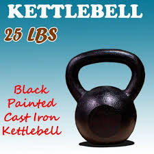amazon black friday dumbbell 21 best images about fitness life on pinterest running