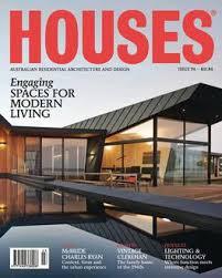 houses magazine houses issue 74 magazine isubscribe com au