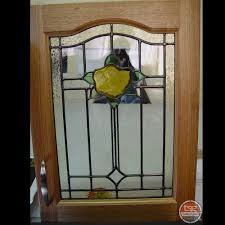 Stained Glass For Kitchen Cabinets by Stained Glass Window Repair Stained Glass Window Panels Tsg