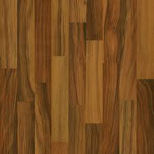 Waterproof Laminate Flooring Home Depot Fresh Is Laminate Flooring Easy To Install 7754