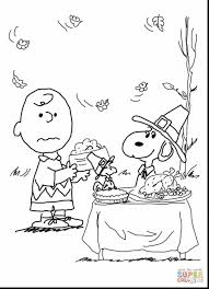 coloring pages brown thanksgiving coloring pages a