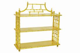 Wall Shelf Sconces Wall Shelves Design Modern Bamboo Wall Shelves Product Bamboo