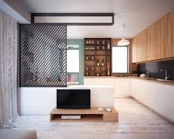 salon et cuisine amenagement chambre 10m2 amacnager une chambre de 10m2 salon et