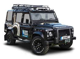 land rover defender black land rover png images pngpix