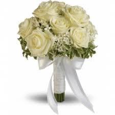 flower delivery in philadelphia philadelphia flower market