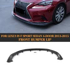 2014 lexus is350 jdm online get cheap lexus is350 front lip aliexpress com alibaba group