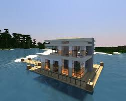 modern house blueprints best 25 minecraft modern house blueprints ideas on