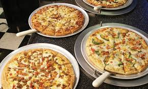 Pizza And Pasta Buffet by Fun Center Buffet And Games Memphis Incredible Pizza Company