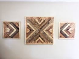 square wood wall decor reclaimed wood wall wood wall decor farmhouse decor rustic