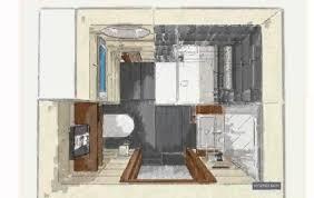 Kleine Badezimmer Design Kleine Badezimmer Grundriss Youtube