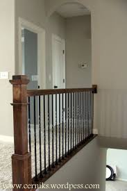 24 best decor ideas images on pinterest wrought iron railings