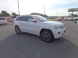 jeep grand cherokee trailhawk grey jeep grand cherokee in cape girardeau mo morlan chrysler