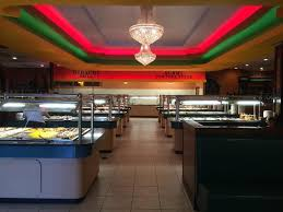 supreme china buffet picture of supreme china buffet goshen