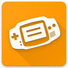 gba apk emulator for gba pro plus 4 0 0 apk 2018 update