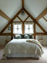 vaulted ceiling decorating ideas vaulted bedroom vaulted ceiling lighting bedroom vaulted ceiling